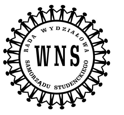 logo RWSS