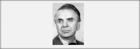 prof. Dąbrowski