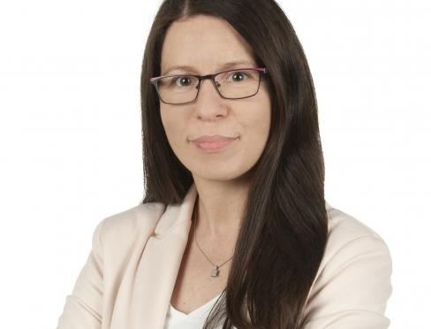 Martyna Kotyśko