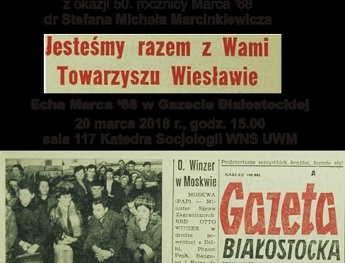 Marzec_1968