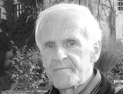 Czesław Kosakowski
