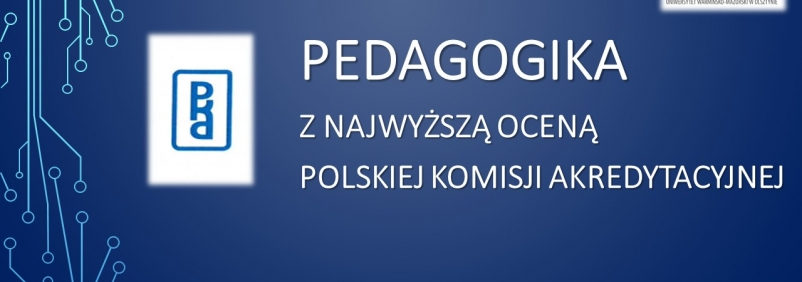 PKA Pedagogika