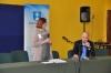 II Seminarium Warmińsko-Mazurskiej Pedagogiki Specjalnej