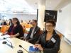 Konferencja Nauczyciel w cyfrowym świecie