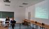 IV Ogólnopolskiej Konferencji Naukowej pn. Starzenie się i późna dorosłość w dyskursie międzypokoleniowym