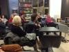 Spotkanie autorskie Katedry Pedagogiki Ogólnej