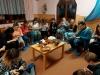 Warsztaty świąteczne w Niepublicznym Przedszkolu Waldorfskim w Olsztynie