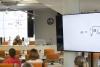 Dziecko – cyfrowy tubylec w szkole. Problemy i wyzwania