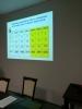 Cykl wykładów i szkoleń dla pracowników instytucji edukacyjnych