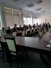 X Seminarium Kół Naukowych