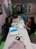 warsztaty sensoryczne