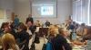 Spotkanie KPr i KPS