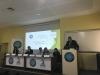 X. International Uludag Congress on International Relations