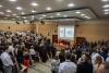Wydziałowa Inauguracja Roku Akademickiego 2018/2019