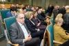 Wybory nowego prorektora UWM ds. kadr