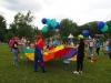 Urodziny Uniwersytetu w Parku Centralnym!