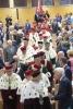 Wielkie święto Uniwersytetu Warmińsko-Mazurskiego