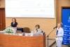 Jubileusz 50-lecia pedagogiki