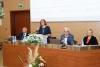"""Sprawozdanie z konferencji naukowej """"(Re)konstrukcje pedagogiki akademickiej - troski, nadzieje, perspektywy"""""""