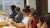 Letnia Szkoła Młodych Pedagogów