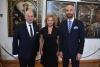 Inicjatywy Samorządu Województwa Warmińsko-Mazurskiego