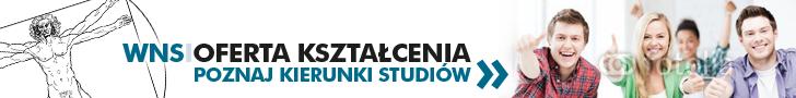 http://wns-test.uwm.edu.pl/kierunki-i-specjalnosci/studia-stacjonarne-kierunki-i-specjalnosci/