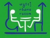 Kurs bezwzrokowego pisania na klawiaturze dla studentów i doktorantów będących osobami z niepełnosprawnością.