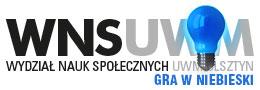 WNS - Wydział Nauk Społecznych UWM w Olsztynie
