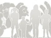 Konferencja naukowa pt. Zagrożenia w rozwoju dzieci i młodzieży – pomiędzy opieką, pomocą a (nie)mocą pedagogiczną – ZAPROSZENIE!