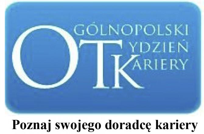 Planuj karierę i pracuj bezpiecznie: spotkanie w ramach VII Ogólnopolskiego Tygodnia Kariery – zapraszamy!