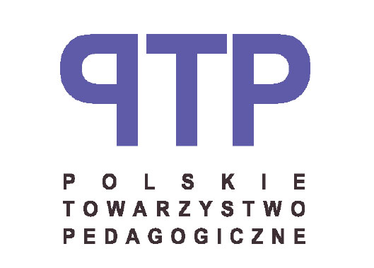 Seminarium naukowe pt. Po co współczesnej młodzieży szkoła? – zaproszenie!