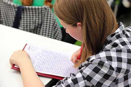 Zapisy na przedmioty do wyboru – semestr letni