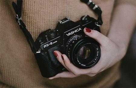 Konkurs fotograficzny – Dostępny UWM!